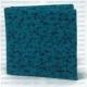 Carteira origami feminina em tecido M6
