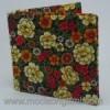 Carteira origami feminina em tecido M3