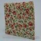 Carteira origami feminina em tecido M5