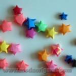 origami_estrelinha