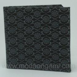 carteira_origami_M2new