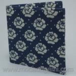 carteira_origami_azulflorf_new
