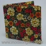 carteira_origami_floralf2_new