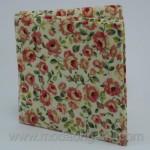 carteira_origami_floralf_new