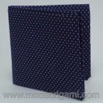 carteira_origami_marinhof_bolinha