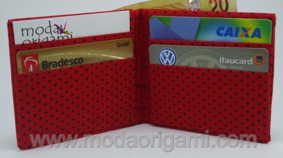 carteira_origami_vermelhabola_new