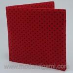 carteira_origami_vermelhabolaf_new