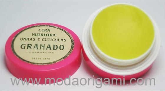 cera_granado_2