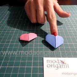 coracao_origami
