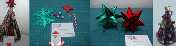 origami_arvore_natal