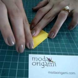 como_se_faz_mandala_origami